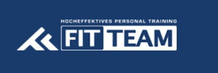 Sporting Moms Fit Team Personal Training